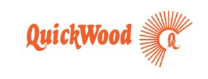 Quickwoodlogo