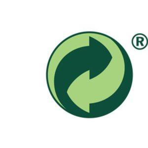 rohelisepunktilogomin