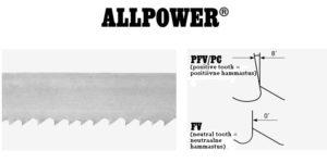 allpower2