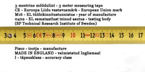 readtapemeasure
