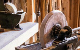 grindingwheels