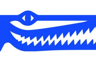 crocodilehead