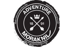 MoraknivAdventure