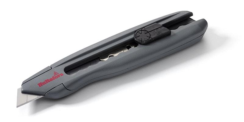 HFknifeBKZ-18